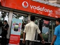 Reliance Jio Effect: Vodafone Cuts Rates of Postpaid 4G Data Plans, Starting With Mumbai