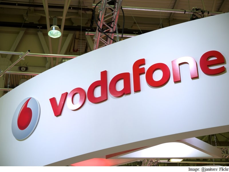 Reliance Jio Effect: Vodafone Offers 10GB Data at Cost of 1GB for New 4G Phones