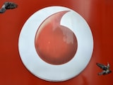 Vodafone Offers Free 9GB 4G Data to Customers With New 4G Phones