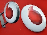 Vodafone UK Fined a Record GBP 4.6 Million for Failing Customers