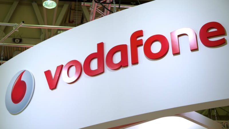 Reliance Jio Effect: Vodafone Offers Unlimited Internet Access at Rs. 6 per Hour With New SuperNight Pack