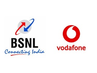 Vodafone, BSNL Change Network Names to Raise Awareness About Coronavirus: Reports