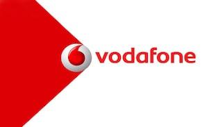 Vodafone USSD Codes to Check Vodafone Balance