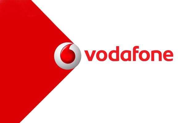 Image result for vodafone