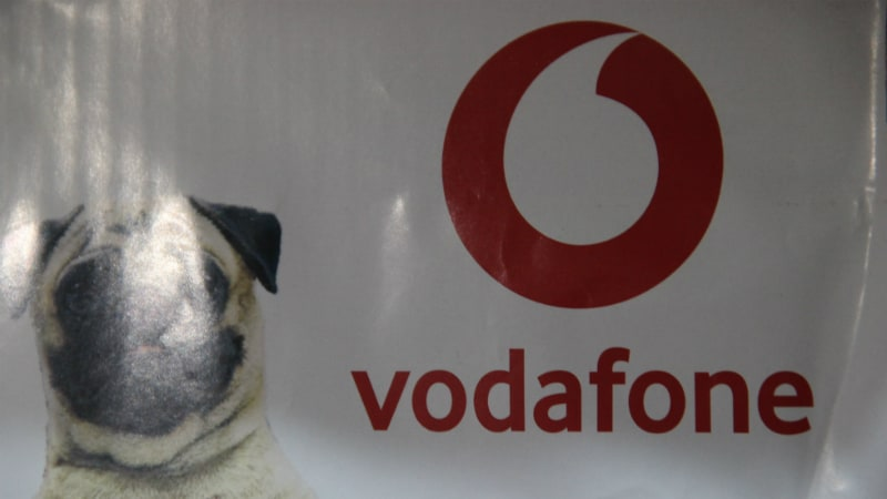 Vodafone outs Rs 459, Rs 509 packs to counter Jio