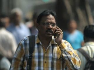 BSNL Rs. 1,099 Recharge Pack Gives Unlimited Data, Calls for 84 Days