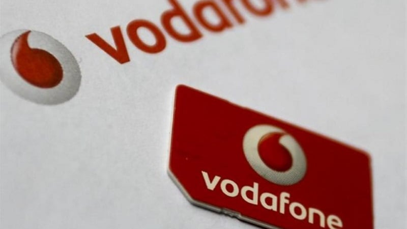 Vodafone, Idea in Merger Talks, May Create India's Biggest Telco