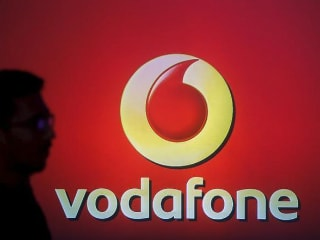 Vodafone Launches Rs. 179 Pack With Unlimited Data and Calls