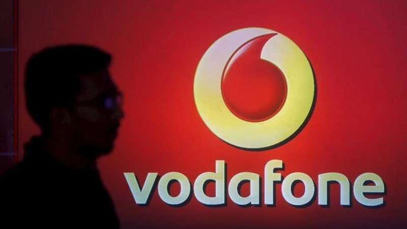 Vodafone Rs. 179 Pack Offers Unlimited Data and Calls, Free Roaming Outgoing