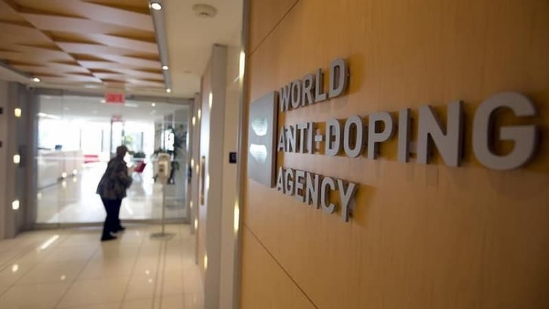 World Anti-Doping Agency Condemns Russian Hack Attack