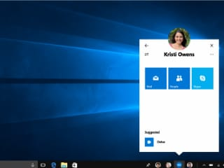 Here Are 7 Lesser Known Features Windows 10 Creators Update Will Bring