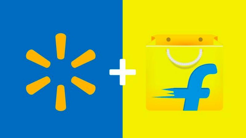 Walmart can invest $3 billion more in Flipkart at same valuation