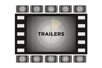 haunted 3d hindi movie watch online