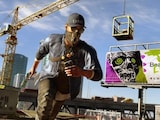 Watch Dogs 2 Is Now Available: Price, Special Editions, and More