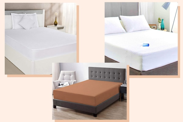 Waterproof Mattress Protectors: A Shield For Your Bedding