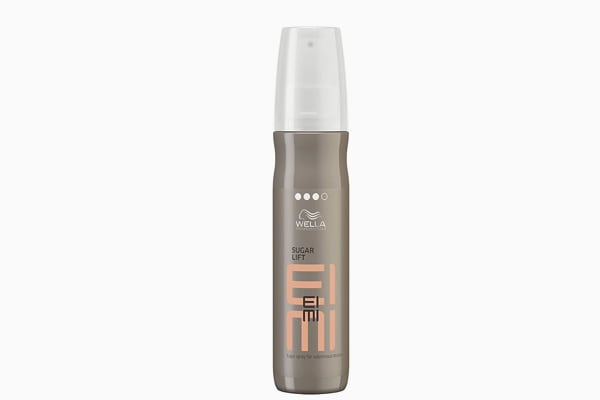 Wella Professionals Eimi Sugar Spray 1612208706165