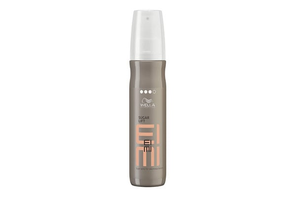 Wella Professionals Eimi Sugar Spray 1613672878466