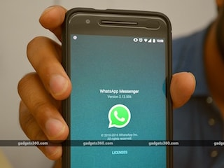 WhatsApp Response Sought by Delhi High Court on Plea Against New Policy