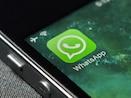 व्हाट्सऐप टिप्स जो बनाएंगे आपकी ज़िंदगी को और आसान