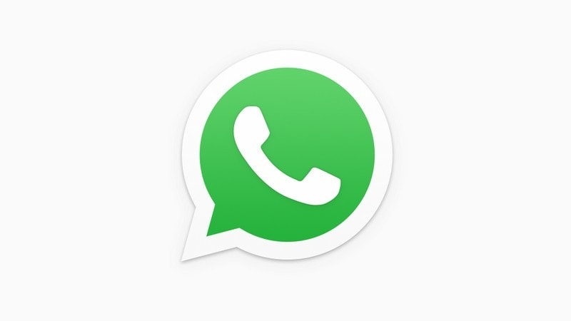 WhatsApp for Android Update Brings Revamped Settings Section, Network Usage Info