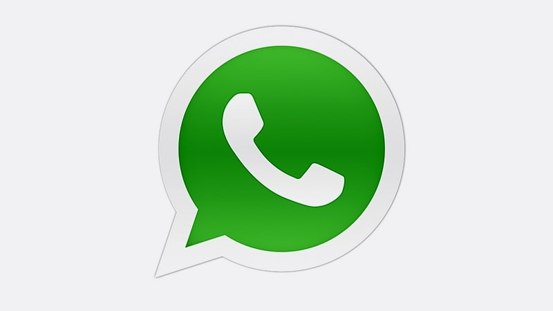 WhatsApp Testing Algorithmic Feed For Status, May Ditch Reverse Chronological Feed: Report