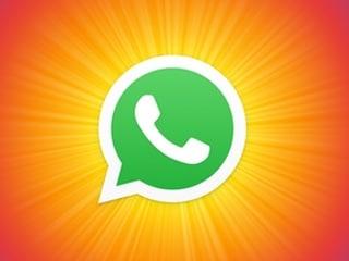 WhatsApp-ன் இந்த 25 டிரிக்ஸ் தெரிஞ்சுக்கோங்க... சும்மா தெறிக்கவிடுங்க..!