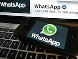 व्हाट्सऐप के इन कमाल के फ़ीचर के बारे में ज़रूर जानना चाहेंगे आप