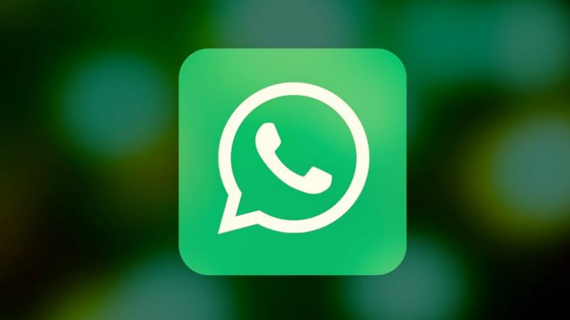 WhatsApp for iPhone Now Lets You Use Siri to Send Group