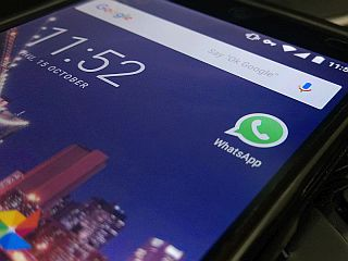 WhatsApp Beta for Android Now Lets You Share Videos as Animated Gif Images (Sort Of)