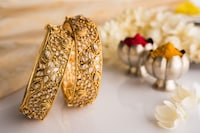 Dhanteras 2019:Why BUY Metal On Dhanteras? Also, Find Out What NOT To Buy on Dhanteras