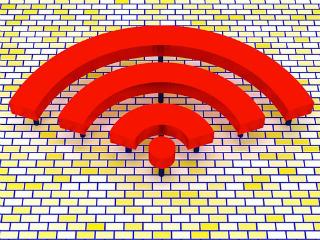 Reliance Jio Broadband, Amazon & Flipkart Sales, Nokia Phones' India Launch, and More: Your 360 Daily