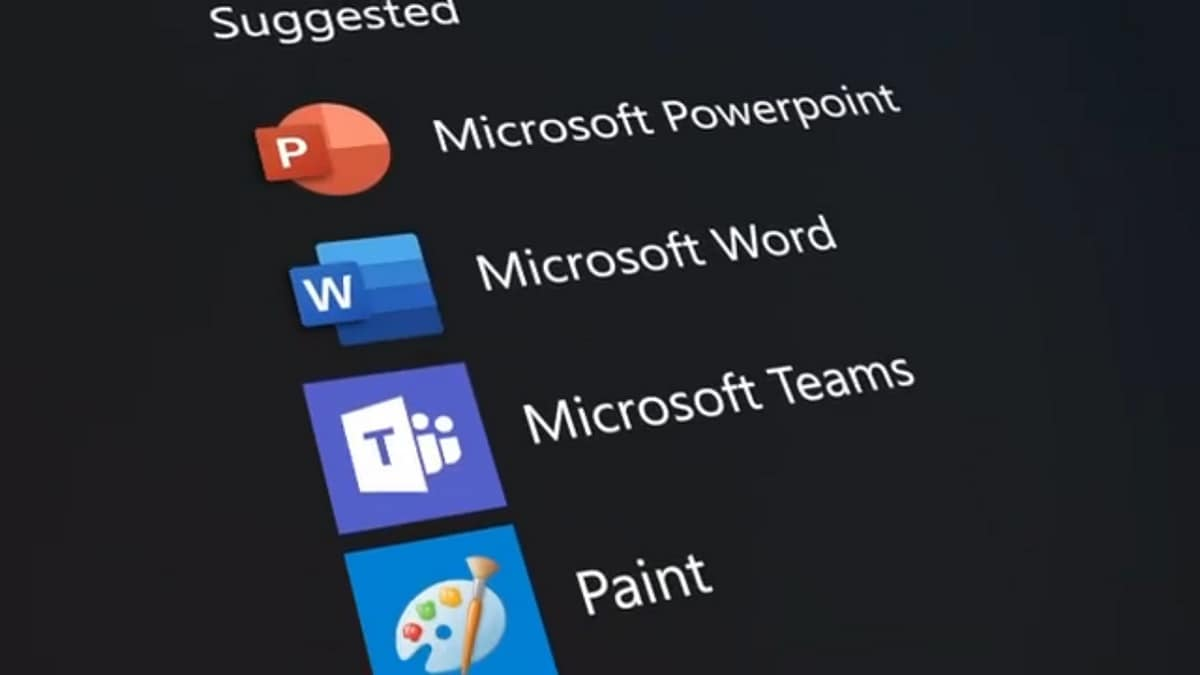 Microsoft Windows 10 to Get a Design Overhaul as Celebration for 1 Billion Users, CPO Reveals