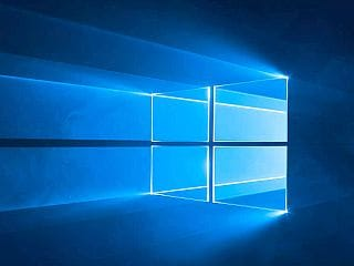 Microsoft to Roll Out Final Version of Windows 10 Creators Update to Testers This Month: Reports