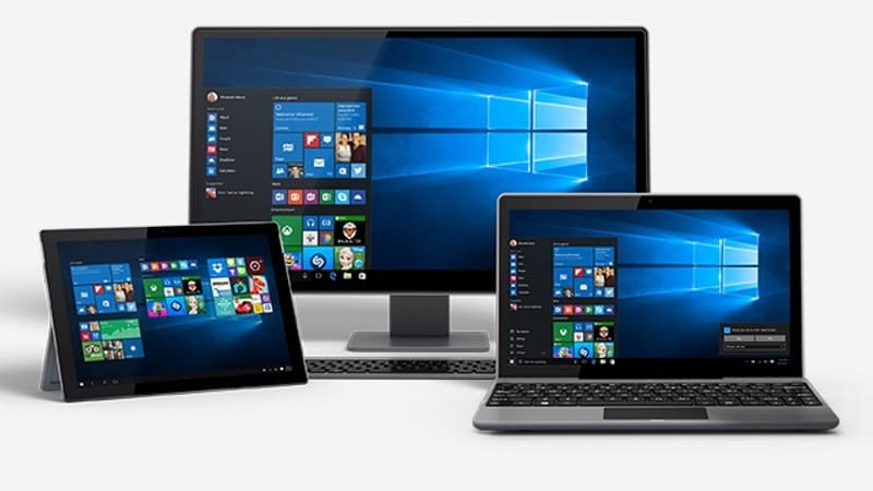 Microsoft's Unified Update Platform to Reduce Windows 10 Update Size by Up to 35 Percent