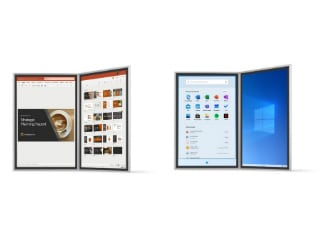 Windows 10 Update to Bring Windows 10X's Enhanced Copy and Paste Feature: Report