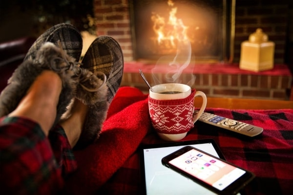 Amazing Cool Gadgets And Tricks To Keep Your Room Warm And Cosy