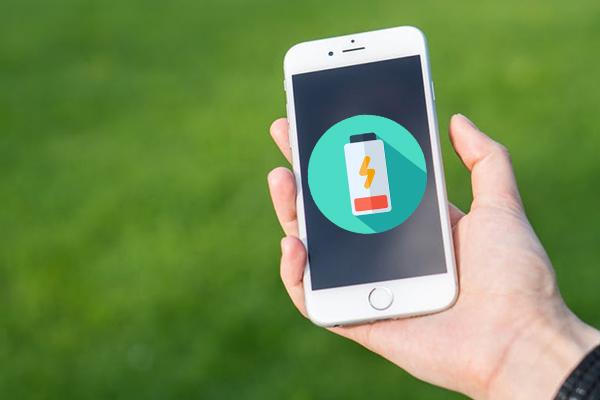 Best Wireless Charging Phones In India
