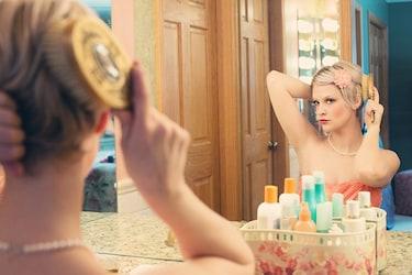 5 Best Must have Women Grooming Essentials