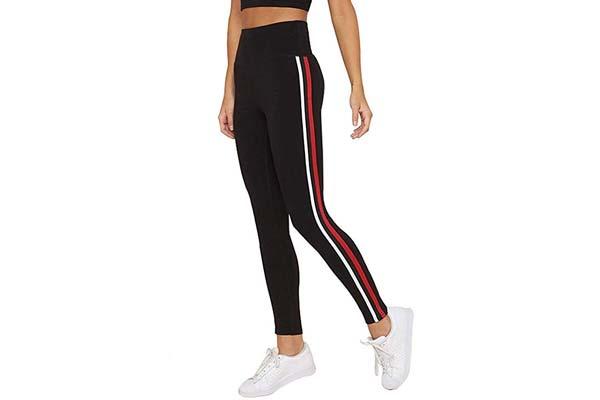 Eazy Trendz Exclusive Womens Jogger Gym Yoga Leggings