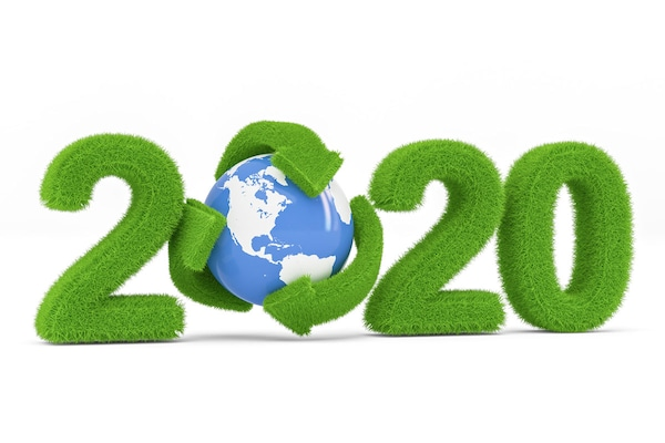 World Environment Day 2020: Theme And Significance