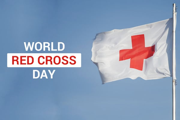World Red Cross Day: History, Theme, Significance and Role In Fighting Covid-19