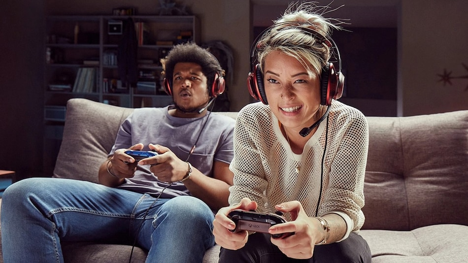 Xbox Live Gold Membership Requirement Removed for Free-to-Play Multiplayer Games