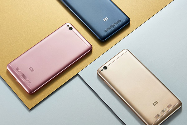 Xiaomi Redmi 4A With 3GB RAM Sale, Today 14th September at 12:00PM, Shop Now!