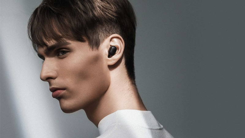 Redmi AirDots Wireless Earbuds Launched in China at CNY 99.9