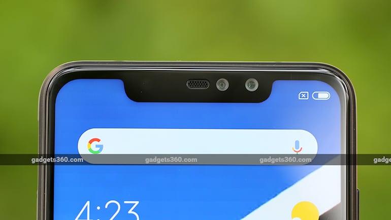 Xiaomi Redmi Note 6 Pro का रिव्यू