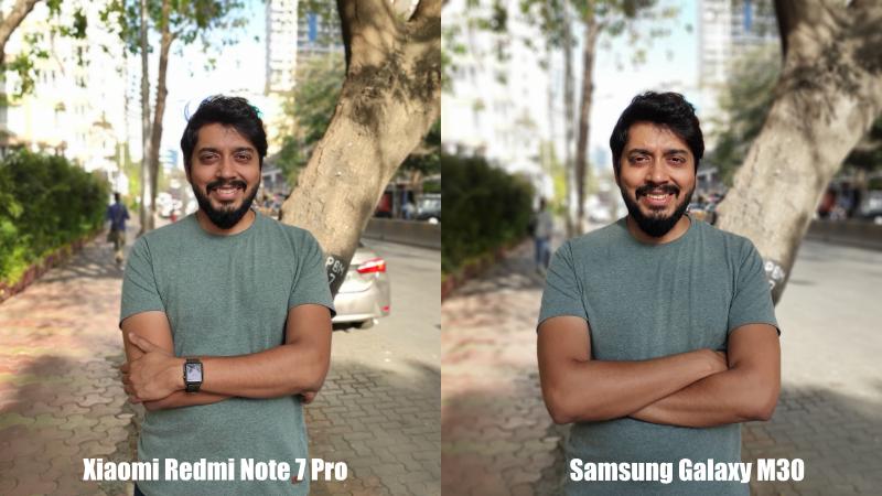 XiaomiRedmiNote7ProvsSamsungGalaxyM30Portrait Xiaomi Redmi Note 7 Pro vs Samsung Galaxy M30