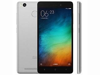 Best Phones Under Rs. 10000 [September 2016]