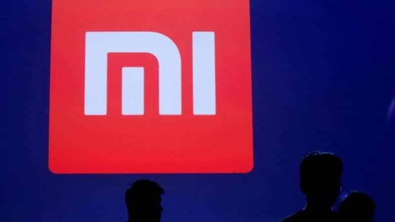 Xiaomi Says Open to Launching Its Crowdfunding Platform in India