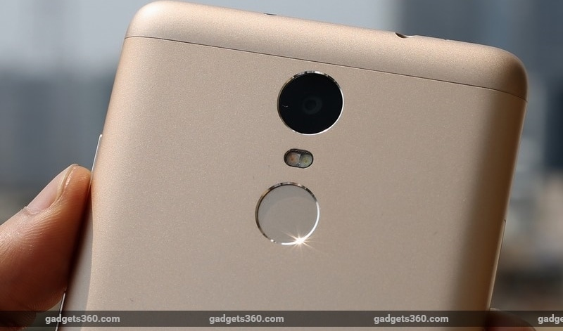 Xiaomi India Claims It Sold Half a Million Smartphones in 3 Days