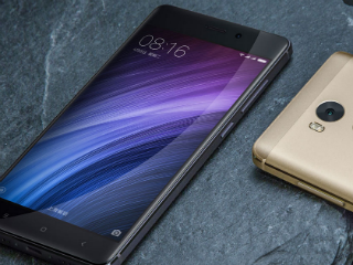 Xiaomi Redmi 4 Prime vs Redmi 3S Prime, Xiaomi Redmi 4 vs Redmi 3S: What's New and Different